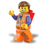 Everything_is_awesome