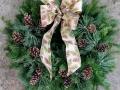 Wreaths-by-Sharla_1