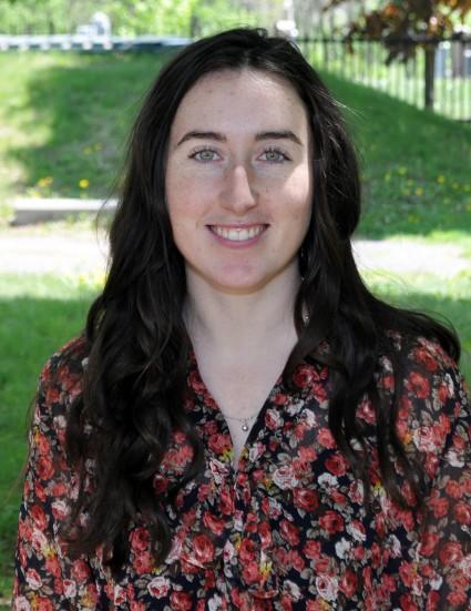 Sarah Allan