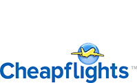 Cheapflights-logo_sml