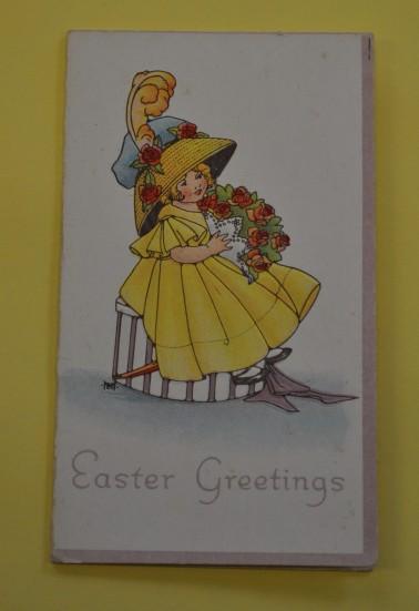 Easter_Card_blog