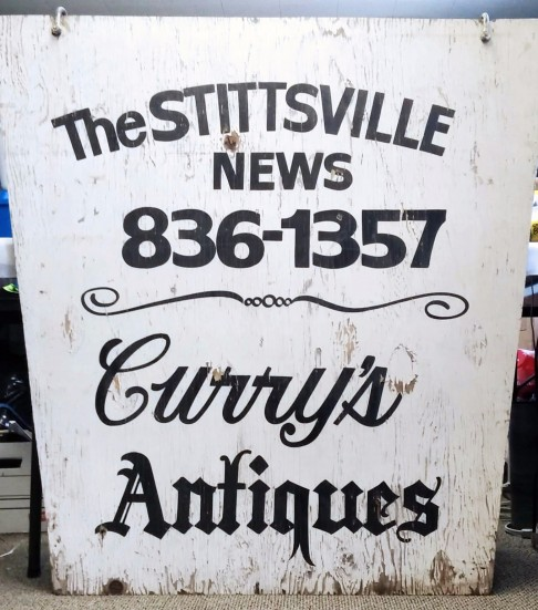 Stittsville_News_2cropped