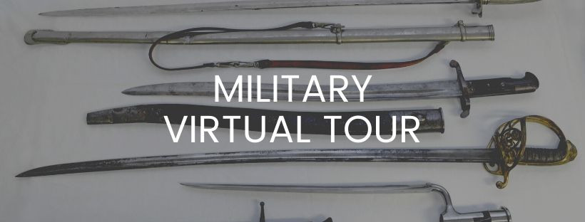Military Virtual Tour Hyperlink
