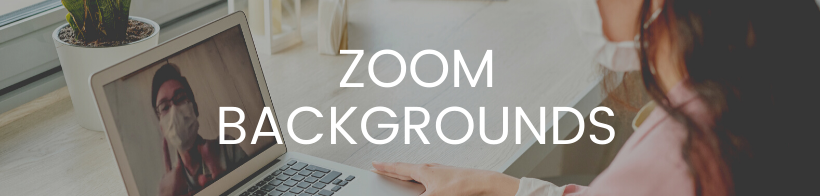 Zoom Backgrounds Download
