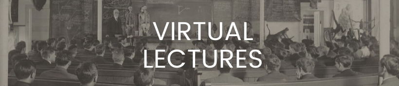 Virtual Lectures Hyperlink