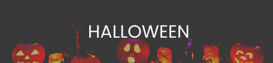 halloween hyperlink