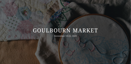 Screen capture from goulbourn market .ca