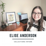 Elise Anderson