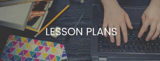 Lesson Plans