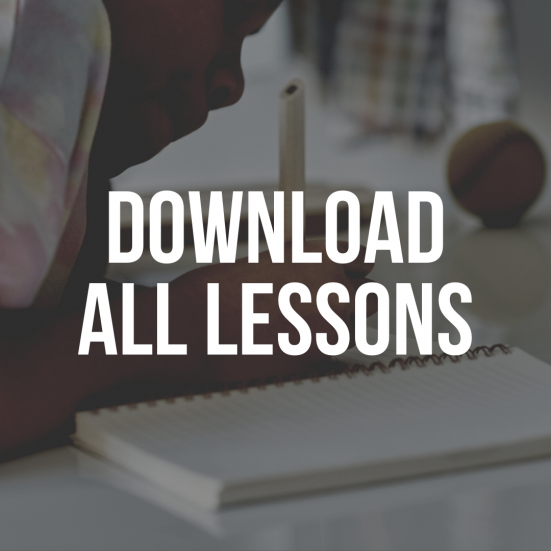Download All Lessons